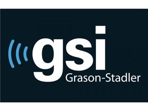 "Фирма ""Grason-Stadler, Inc."", США"