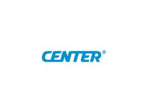 "Фирма ""CENTER Technology Corp."", Тайвань"
