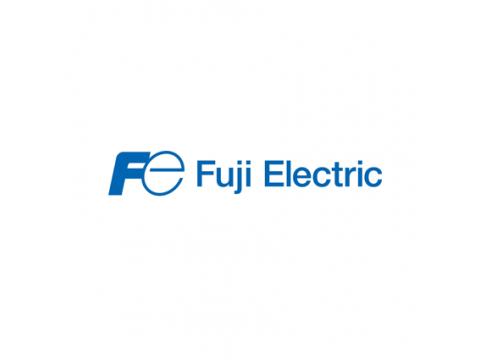 """Фирма """"Fuji Electric Co., Ltd."""", Япония"""