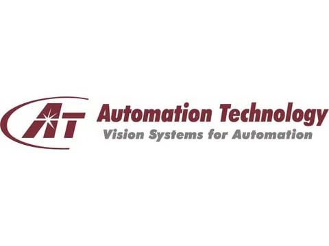 "Фирма ""Garvens Automation GmbH"", Германия"