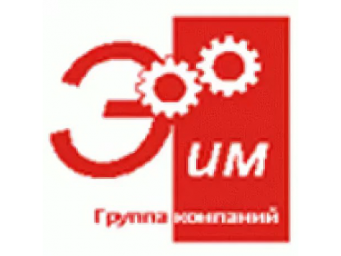 "ООО НПП ""Элмика"", г.Москва"