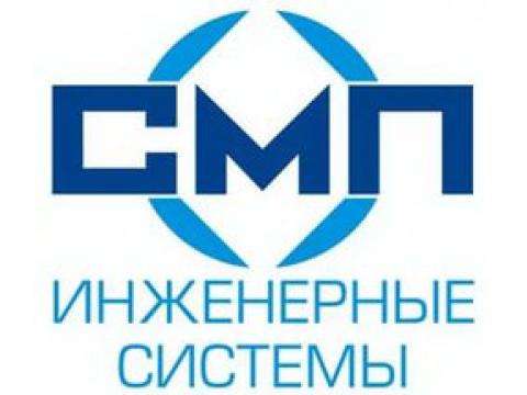 """ООО """"СМП """"Конкурент"""", г.Краснодар"""
