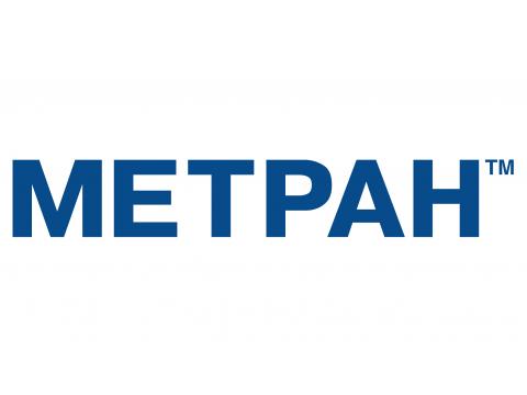 """ЗАО """"Промышленная группа """"Метран"""", г.Челябинск"""