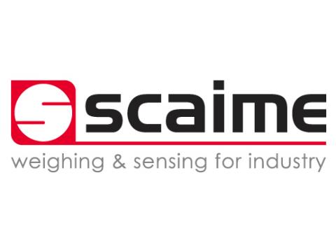 """Фирма """"SCAIME Sas"""", Китай"""