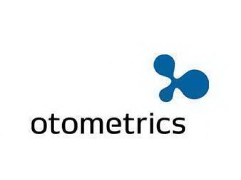 """Фирма """"GN Otometrics A/S"""", Дания"""