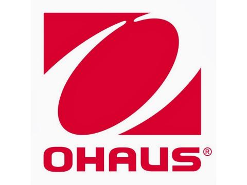 """Фирма """"OHAUS Europe"""", Швейцария"""