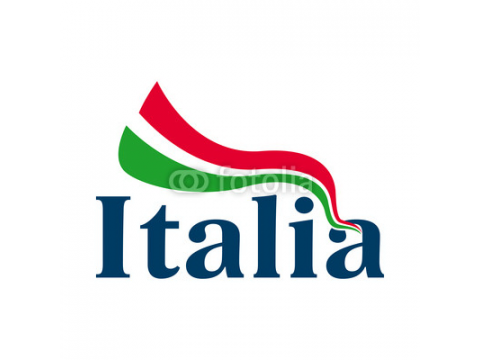 "Фирма ""G.N.R. s.r.l."", Италия"
