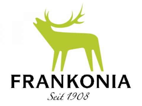 "Фирма ""Frankonia"", Германия"