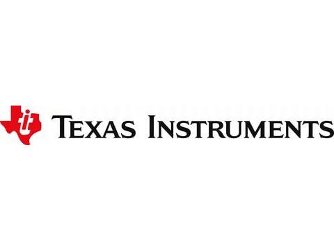 """Фирма """"Asoma Instruments Inc."""", США"""