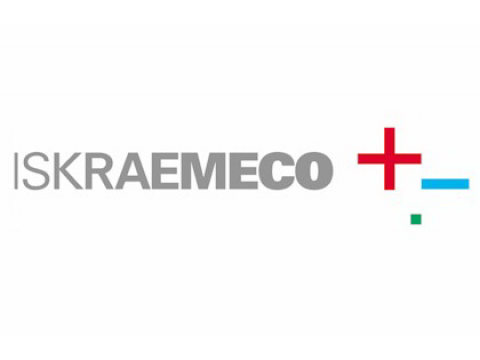 "Фирма ""Iskraemeco"", Словения"