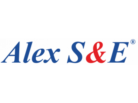 "Фирма ""Alex S&E"" SRL, Молдова, г.Кишинев"