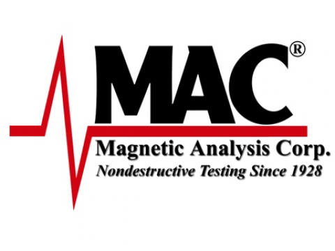 "Фирма ""Magnetic Analysis Corporation"", США"