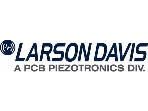 "Фирма ""Larson-Davis Laboratories"", США"