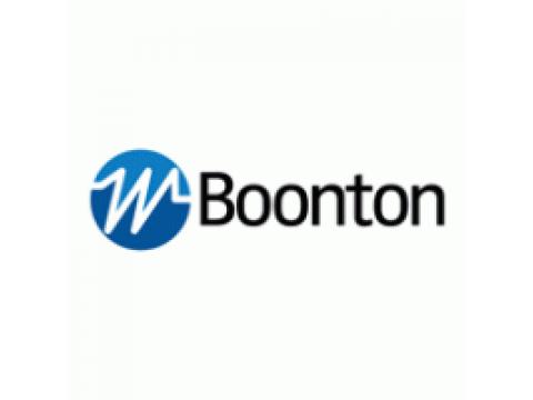 """Фирма """"Boonton Electronics Corporation"""", США"""