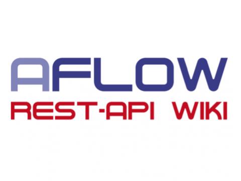 """Фирма """"A-FLOW"""", Тайвань"""