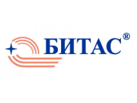 """ООО """"БИТАС"""", г.Самара"""