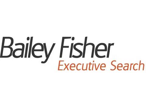 """Фирма """"Bailey Fischer & Porter GmbH"""", Германия"""