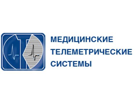"""ООО """"Медицинские Телеметрические Системы"""", г.С.-Петербург"""