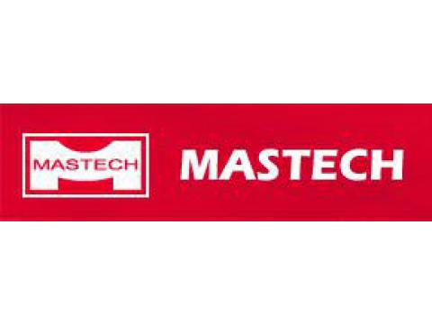"""Фирма """"Mastech"""", Гонконг"""