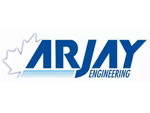 """Фирма """"Arjay Engeneering Ltd."""", Канада"""