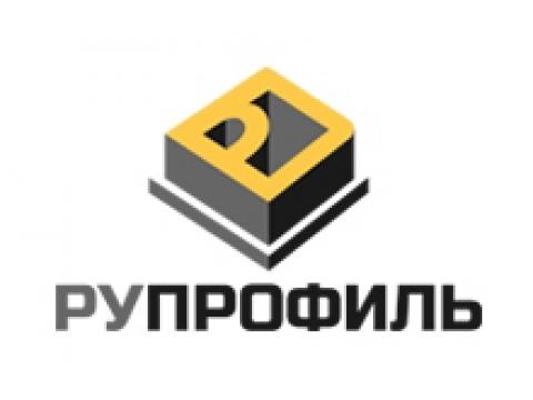 """ООО """"Деталинг"""", г.Климовск"""