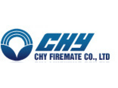 "Фирма ""CHY FIREMATE CO., Ltd."", Тайвань"