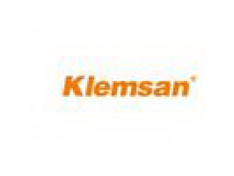 """Фирма """"KLEMSAN ELEKTRIK ELEKTRONIK SANAYI VE TICARET A.S"""", Турция"""