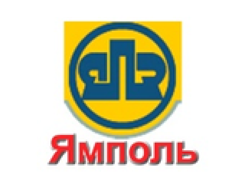 """ОАО """"Ямпольский приборостроительный завод"""", Украина, г.Ямполь"""