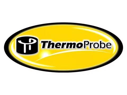 """Фирма """"ThermoProbe Inc."""", США"""