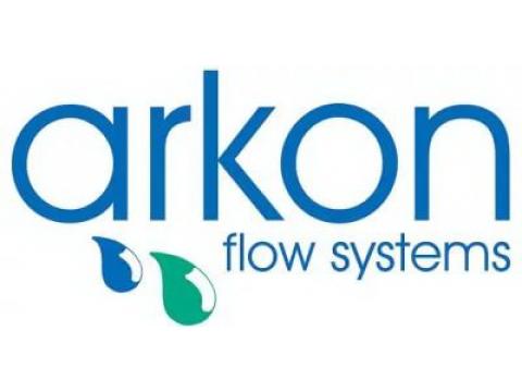 "Фирма ""Arkon Flow Systems, s.r.o."", Чехия"