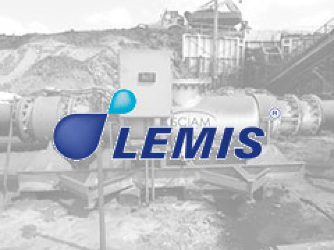 "АО ""LEMIS BALTIC"", Латвия"