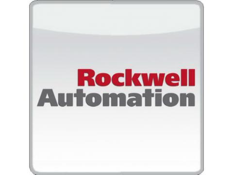 "Фирма ""Rockwell Automation"", США"
