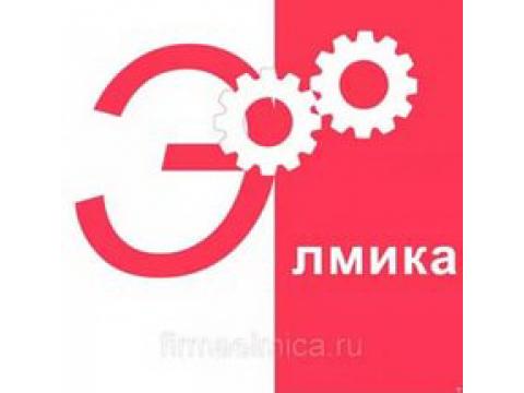 """Фирма """"Elmika"""", Литва"""