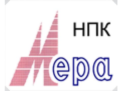 """ЗАО """"НПК """"Мера"""", г.Краснодар"""