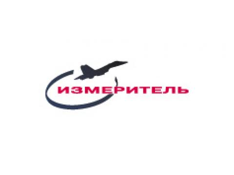 """ЗАО """"Измеритель-авто"""", г.Смоленск"""
