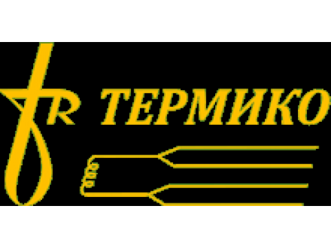 """ЗАО """"Термико"""", г.Москва"""