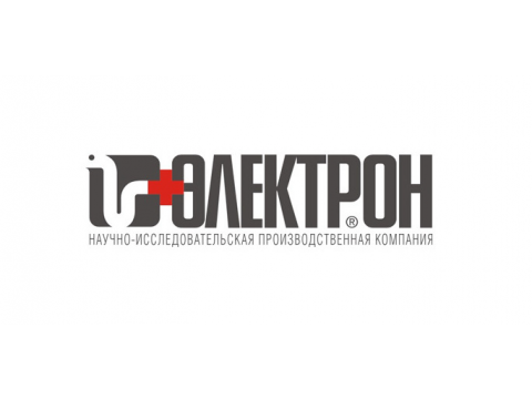 """ПО """"Электрон"""", г.С.-Петербург"""