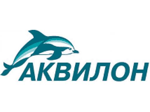 """ЗАО """"НПКФ Аквилон"""", г.Москва"""