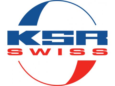 "Фирма ""KSR KUEBLER Niveau-Messtechnik AG"", Германия"