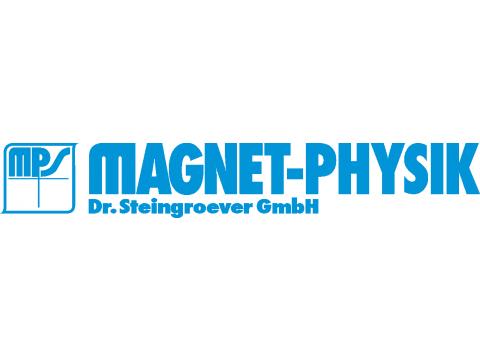 """Фирма """"Magnet-Physik Dr. Steingroever GmbH"""", Германия"""