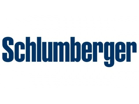 "Фирма ""Schlumberger Industries"", Франция"