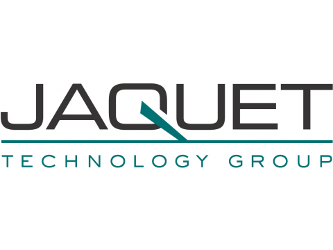"Фирма ""JAQUET TECHNOLOGY GROUP"", Швейцария"