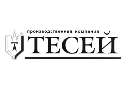 """ООО ПК """"Тесей"""", г.Обнинск"""