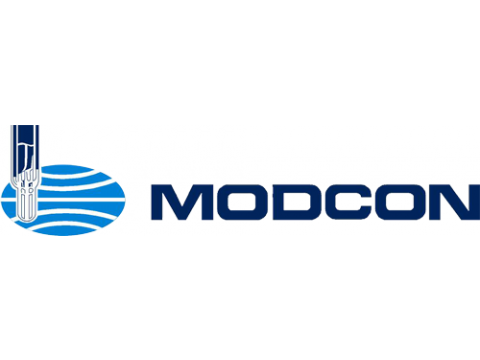 "Фирма ""Modcon Systems Ltd."", Израиль"