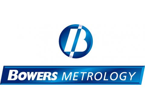 "Фирма ""Bowers Metrology Ltd."", Великобритания"