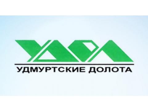 """СП ЗАО """"ИТОМ"""", г.Ижевск"""