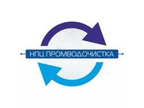 """ООО НПЦ """"Мосты и водоотводы"""", г.Казань"""
