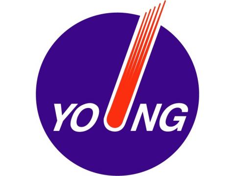 "Фирма ""Young Lin Instrument Co., Ltd."", Корея"