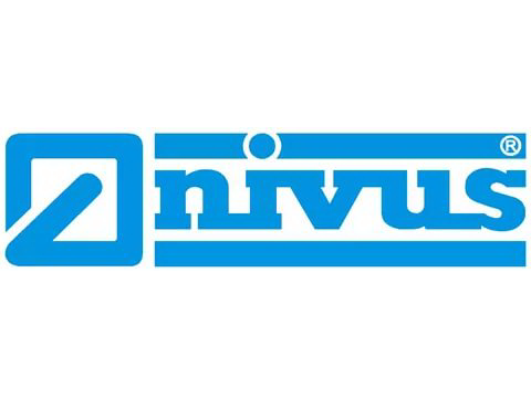 "Фирма ""NIVUS GmbH"", Германия"