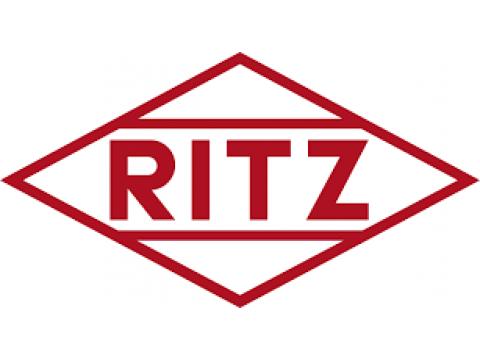 """Фирма """"Ritz Messwandler Dresden GmbH"""", Германия"""